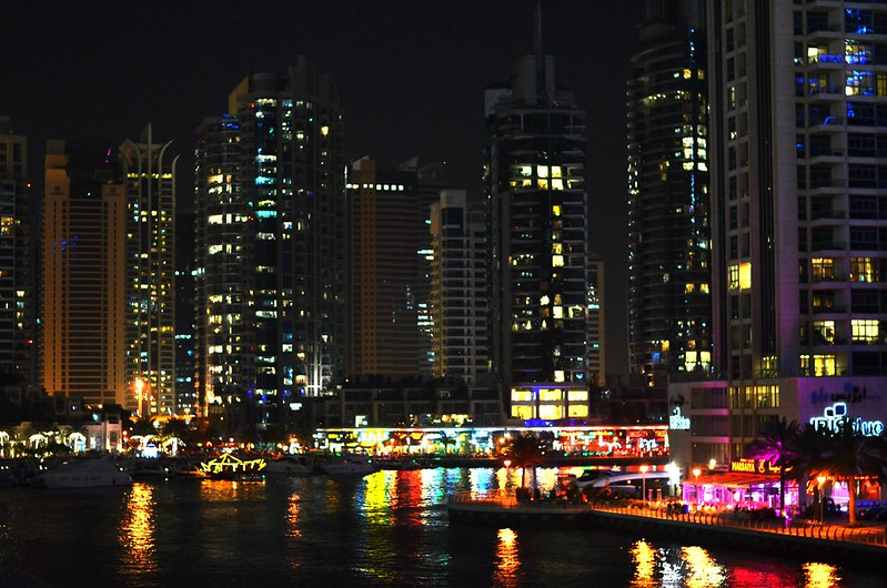 dubaiatnight3
