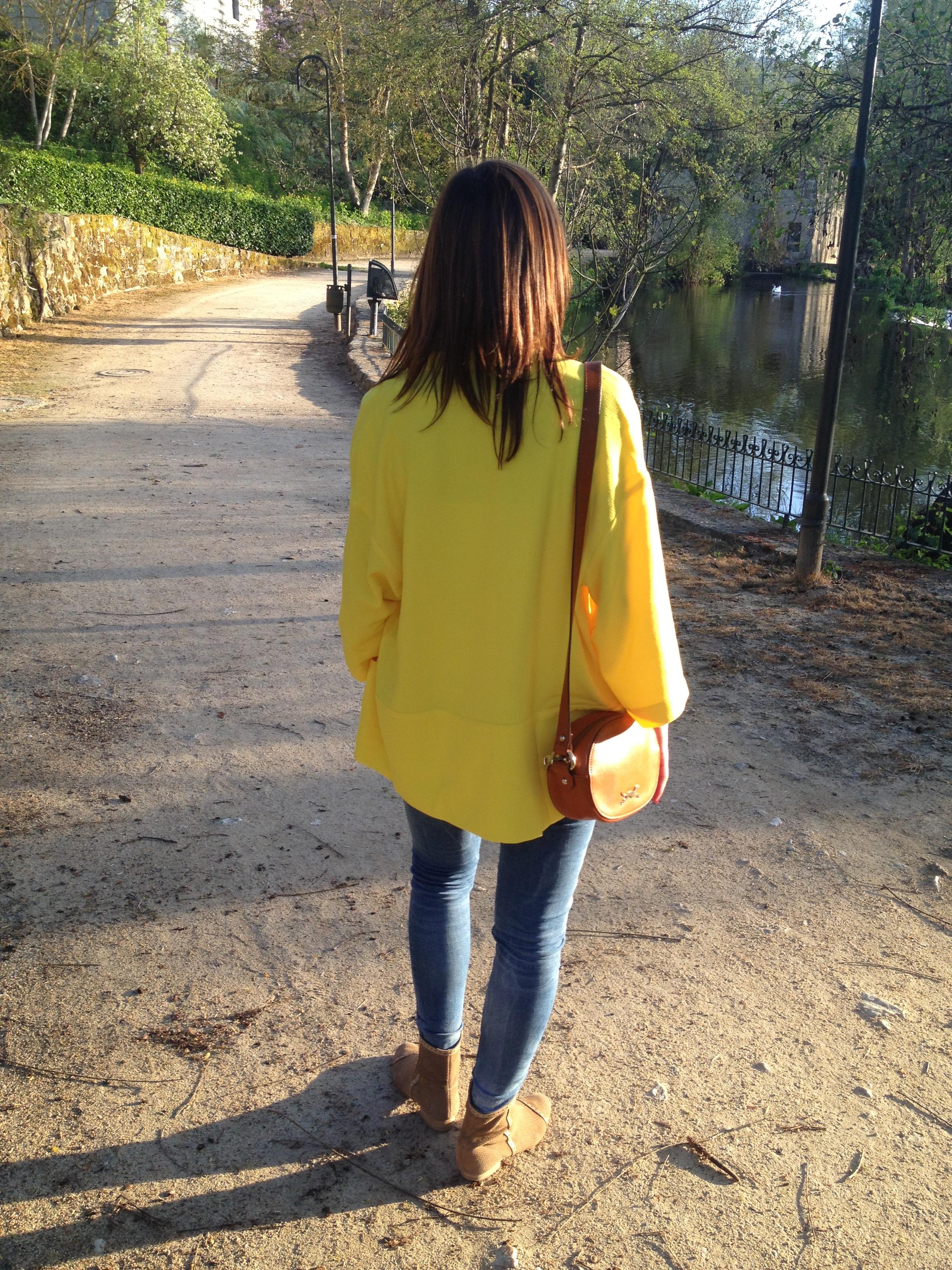 pasteles blog 4884