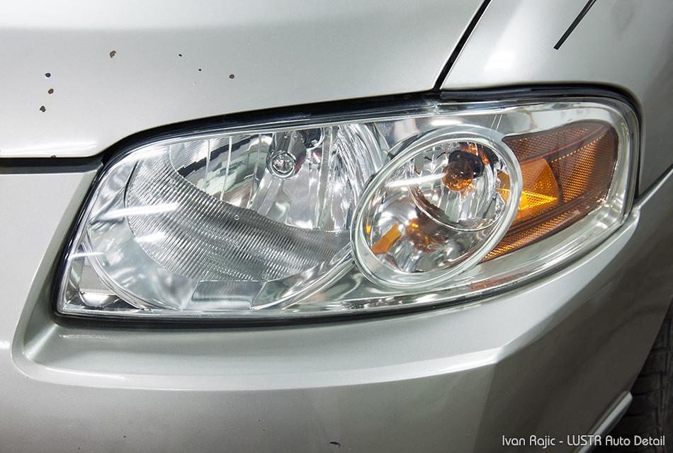 LUSTR.HeadlightPolishing(10)