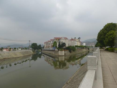 Fujian-Xiapu-Riviere (10)