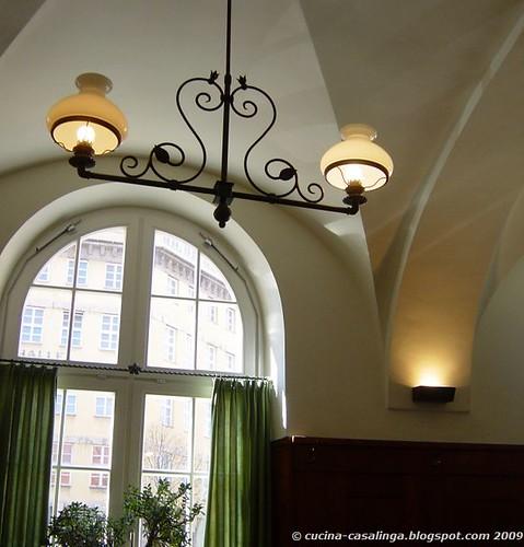 Grossmarkthalle Fenster klein copyr
