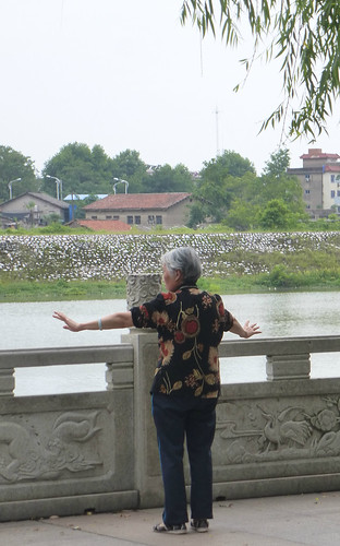 Jiangxi-Yushan (16)