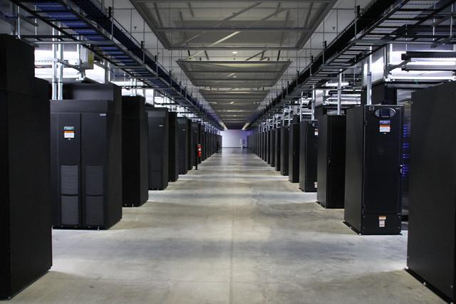 facebook_data-centers_4