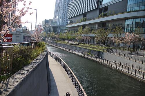 xlrider-cycling-japan-371