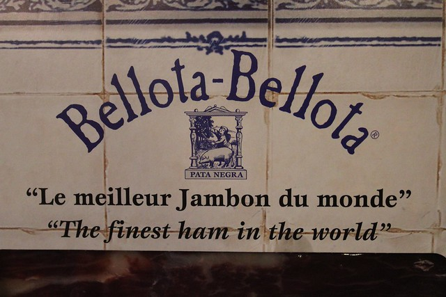 bellota bellota paris