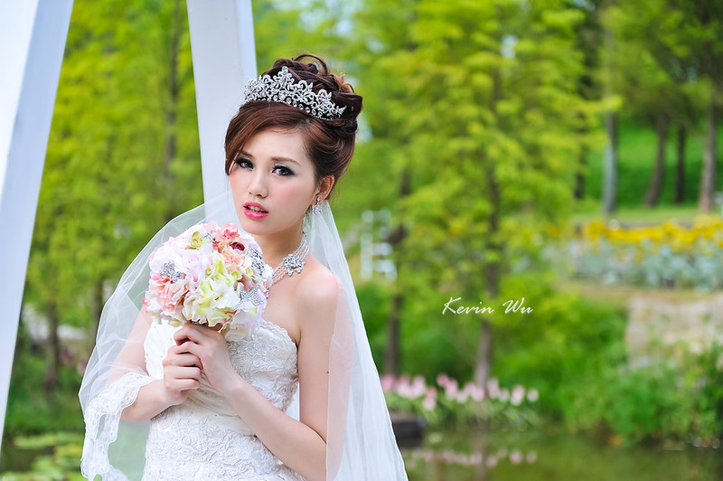 婚紗,自助婚紗,海外婚紗,Choice28