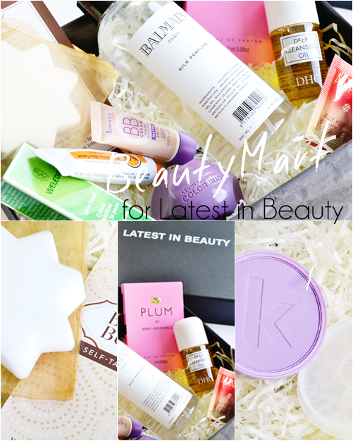 Beauty_Mart_Lastest_in_Beauty_Box