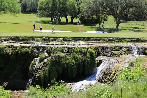2014 CASA Kids Golf Classic