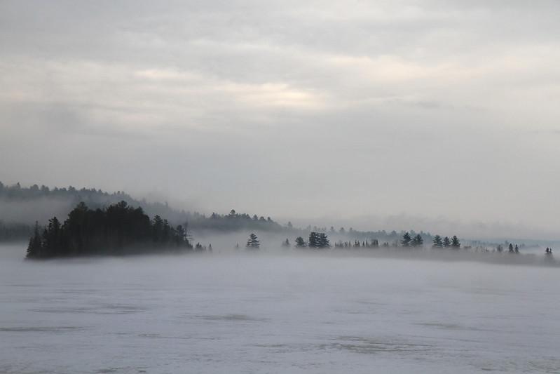 foggy view2