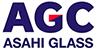 [RARE] Glass-M Premium Tempered Glass Screen Protector