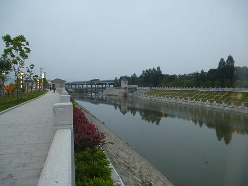 Fujian-Xiapu-Riviere (11)