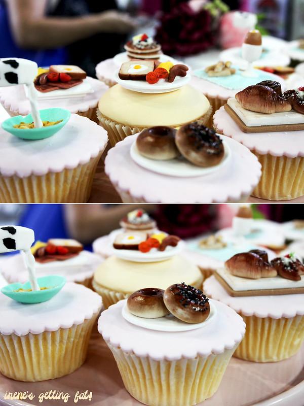 cakebakesweets-cupcakes