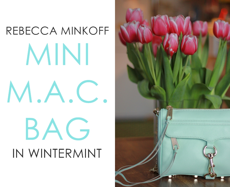 MiniMac_2