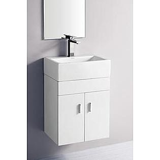 3d Bath Room Sink  Reference Images