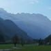 Vjíždíme do Logarské doliny, foto: Petr Nejedlý
