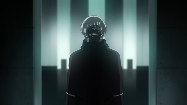 Tokyo Ghoul A ep 4 - image 13