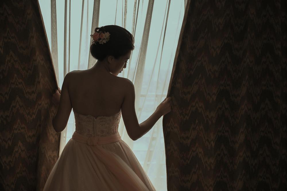 20141220耐斯王子大飯店婚禮記錄 (64)