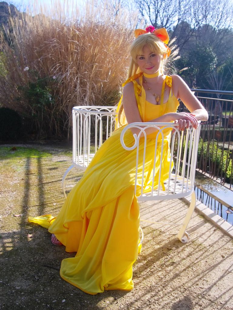 related image - Shooting Princess Venus - Parc de Baudouvin - La Valette du Var - 2015-01-18- P1980902