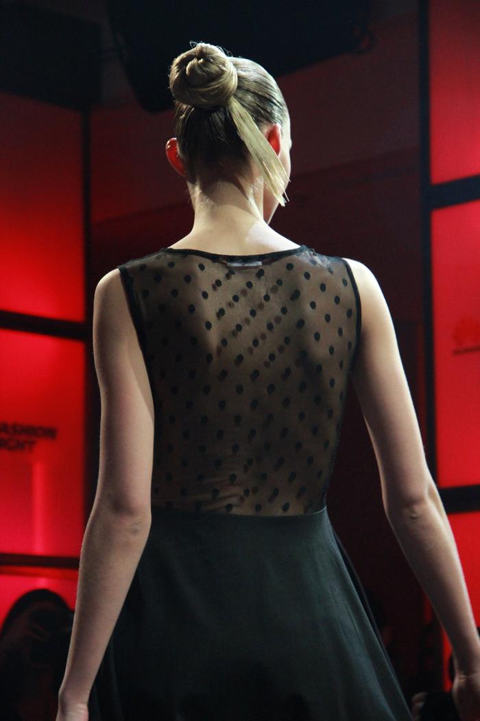 MBFW_Fashionweek_Berlin_Huawei_Samuel Sohebi 28