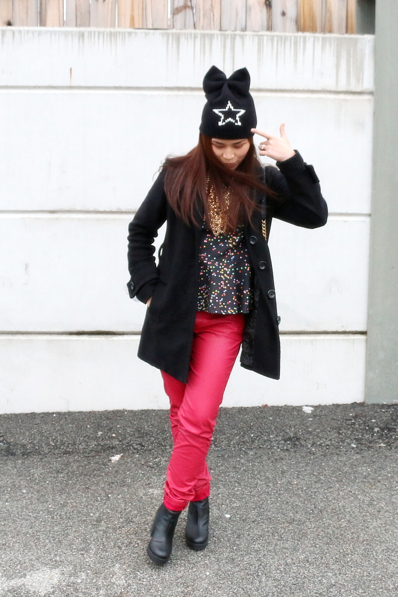 Rockstar-Beanie-Coated-Pants-outfit-2
