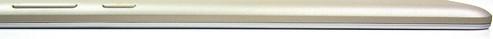 Đánh giá Fonepad 8 FE380CG - Nâng cấp cho dòng 7 inch - 62489