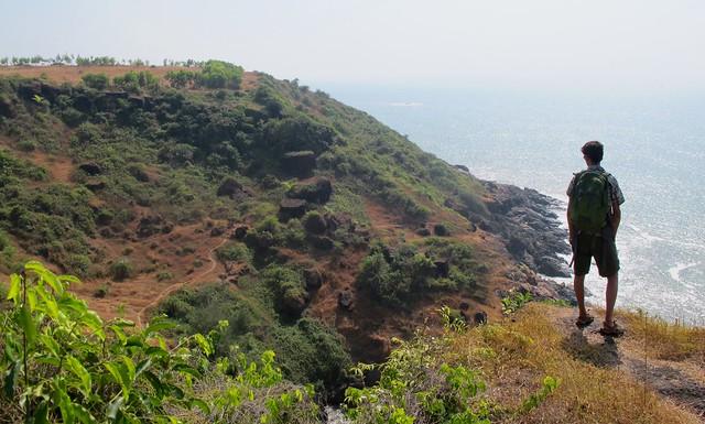 India - Gokarna