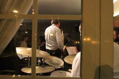 Festistates - Acqs Swing au Byron