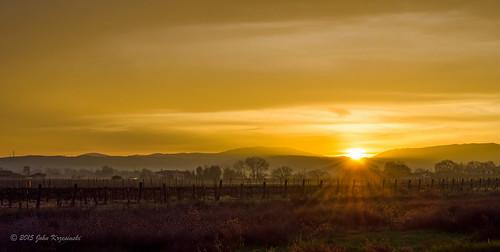 california sunrise nikon commute 1855mm livermore johnk d7000 nikond7000 johnkrzesinski randomok
