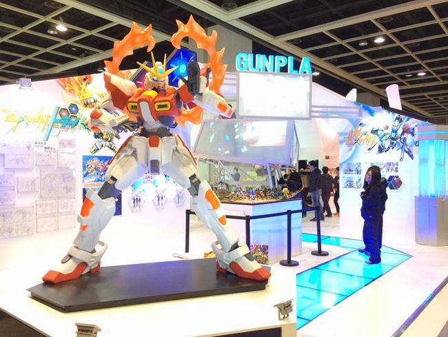 C3X-HK-2014-001