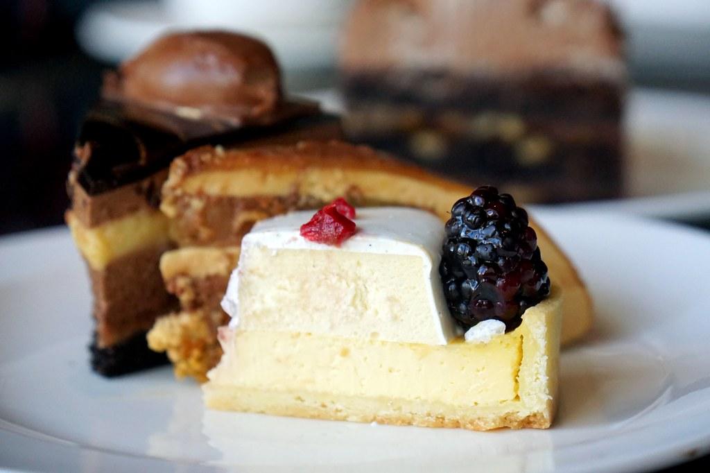 desserts - majestic hotel kl - contango buffet-025