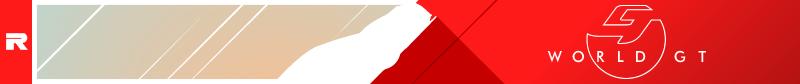 TORA News - March Update 16500809545_6b2dedb69f_o