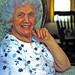 Helen M. Belz, mother of Paul H. Belz
