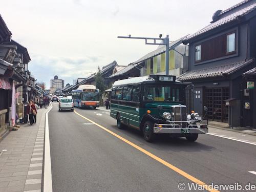 kawagoe (32 von 53)