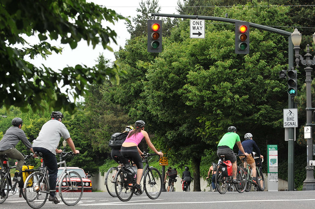 Portland bike traffic-4.jpg