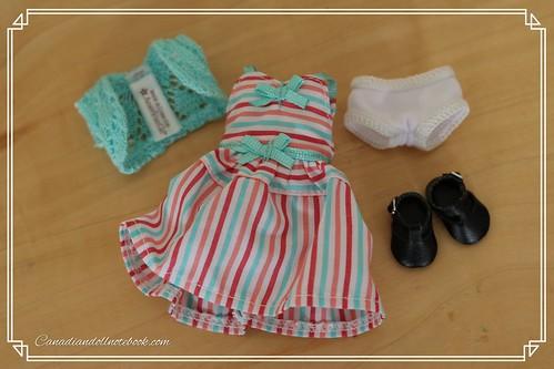 AGminidoll_clothes_Fotor
