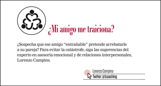 Malicia_Recuadro4_WEB