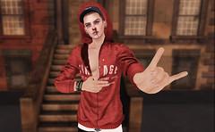 Thug Lyfe