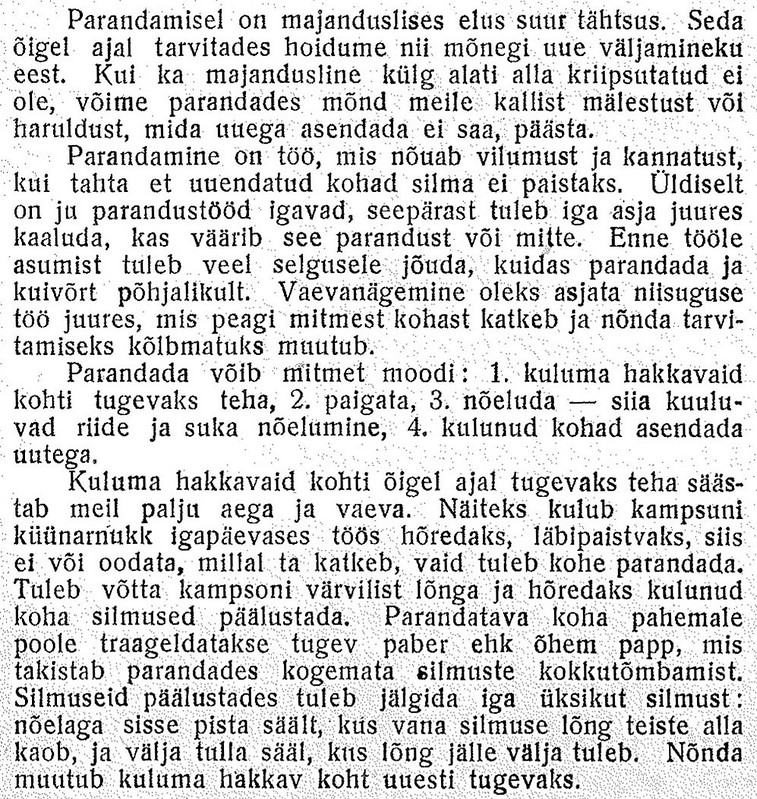 Eesti Naine 7-1929.jpg