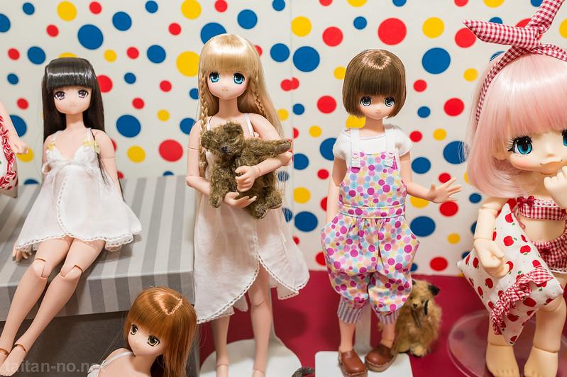 DollShow浅草1-2591-DSC_2587