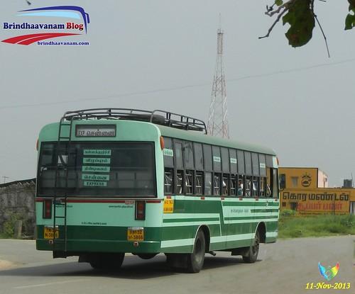 TN 32 N 3866 (2)