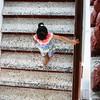 Step down #people #ig_captures #simple #igers