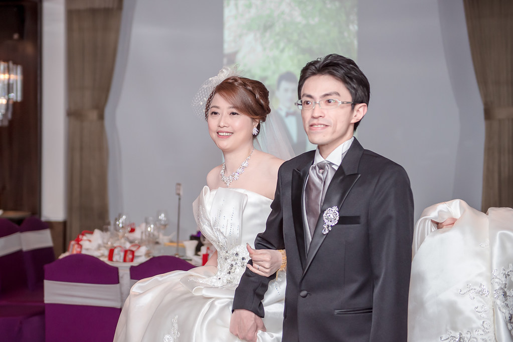 031世貿33婚攝