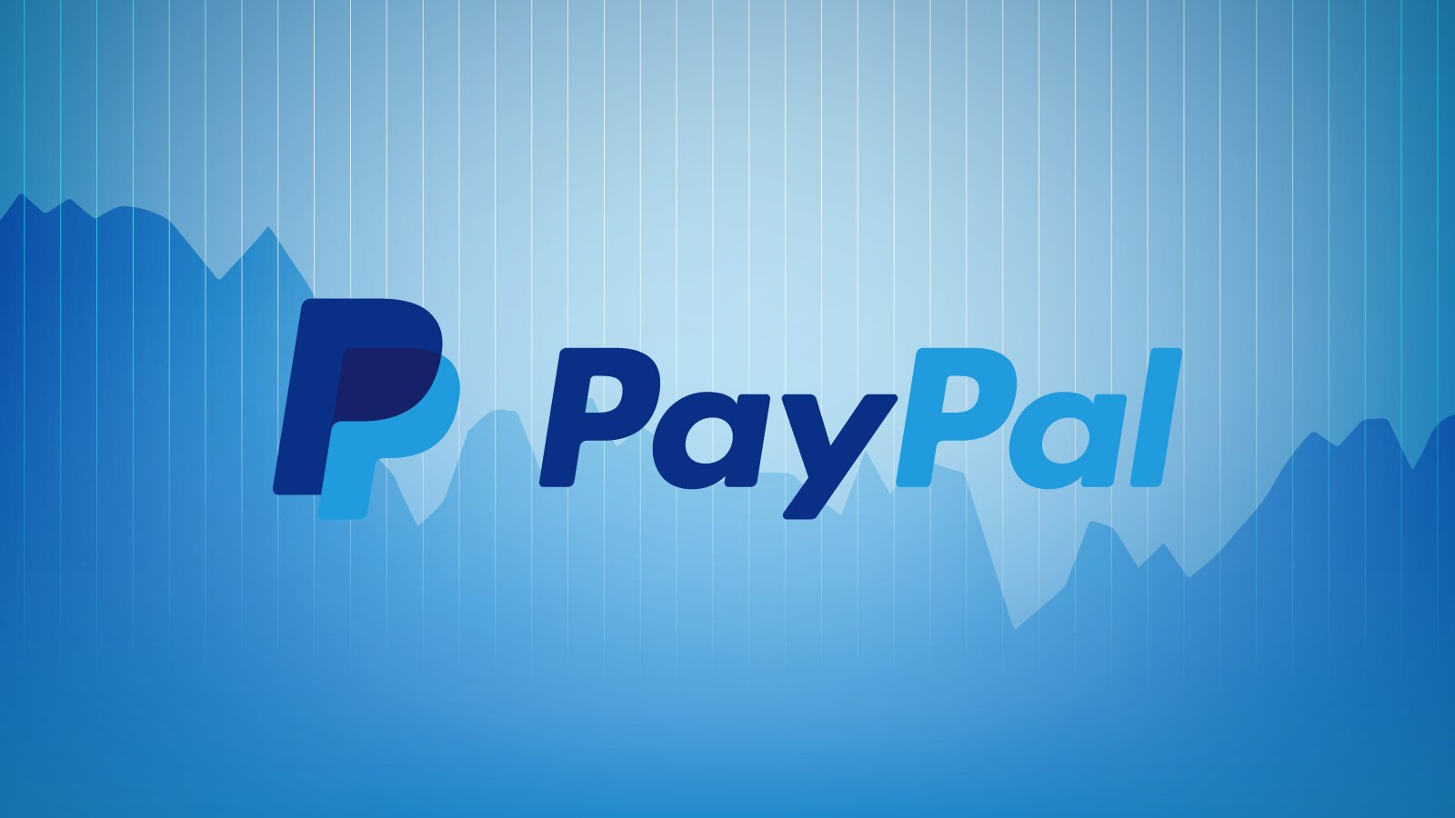 How To Use PayPal to Transfer Money ツ Online ツ Instantly