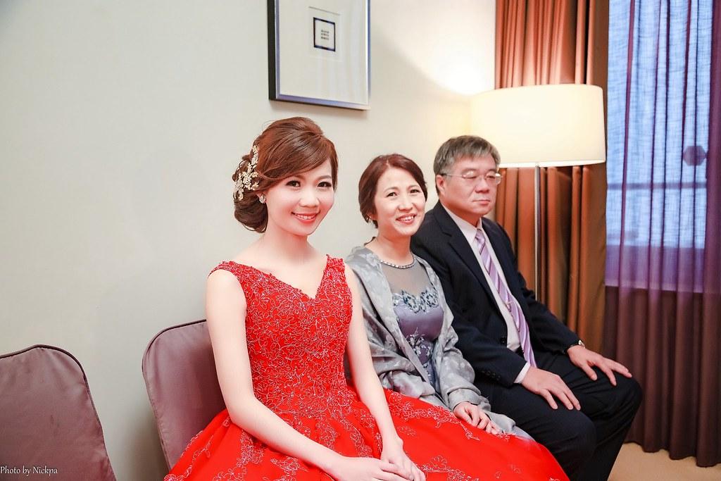 12新竹國賓飯店婚攝 拷貝