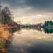 KoendringerSee by S-A-Photography