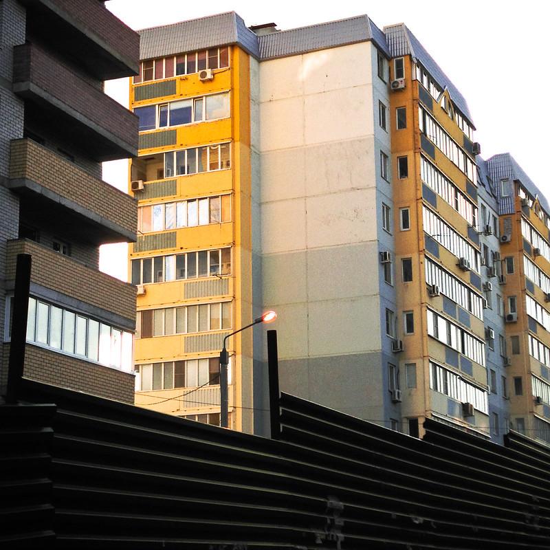 Волгоград - фото 11