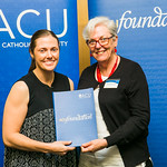 ACUscholarship2016-163  (maybe Danielle Hollis)
