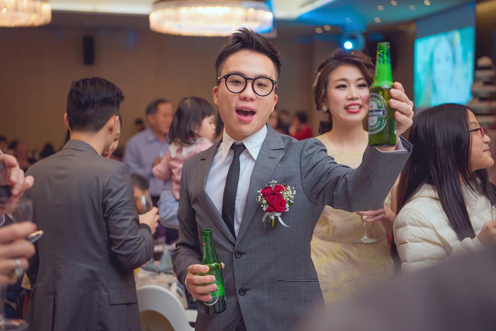 20151226北投儷禧婚禮記錄 (1018)