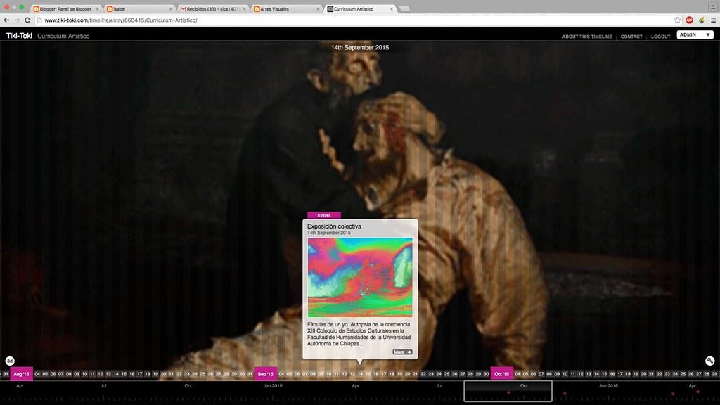 e001b5bf97f Captura de pantalla 2016-06-09 a las 7.21.45 p.m. | isabel ...