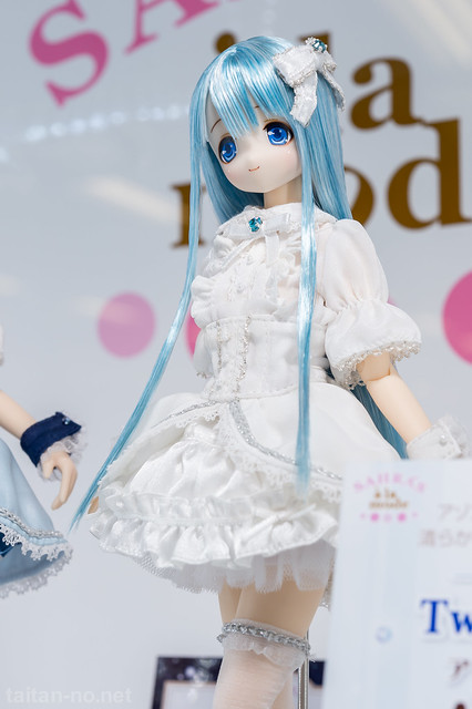 DS46Summer-AZONE-DSC_5314